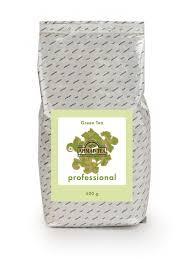 <b>Зеленый чай</b>, листовой, пакет, 500г Ahmad <b>Tea</b> 9376914 в ...