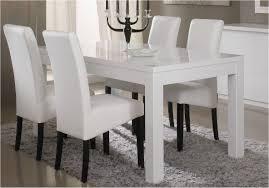 Table Cuisine Blanc But Nouveau Table Et Chaises De Cuisine Design