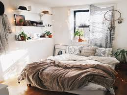 Bedroom Ideas Beautiful Best 25 Dream Catcher Bedroom Ideas On Pinterest Dream  Bedroom Boho Bedrooms Ideas And Tween