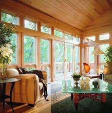 400 series interior frenchwood hinged patio door casement