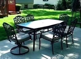 martha stewart outdoor furniture sets martha stewart living outdoor lounge furniture