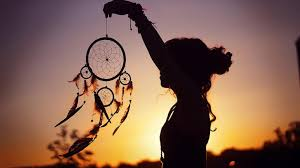 What Is Dream Catcher DreamCatcher Catching God's dreams for our communities 43