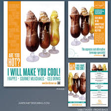 How To Make Fliers 99 Flyer Design Ideas That Will Give You Wings 99designs