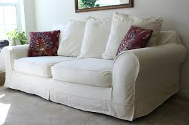 Sectional Slipcovers Ikea Slipcovered Sectionals Sectional