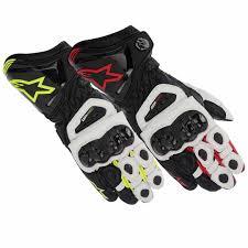 Alpinestars Gp Pro Gloves 2015