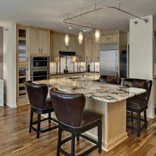 Minneapolis Kitchen Remodeling Remodeling Contractor Minneapolis Mn Kitchen Bathroom Home