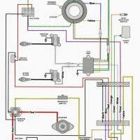 25 hp johnson outboard wiring diagram wiring diagram mercury 35 hp 2 Johnson Wiring Harness Diagram at 59 Johnson 35hp Wiring Diagram
