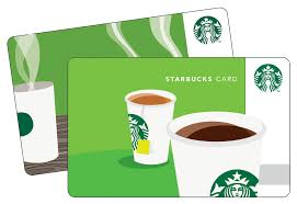 how to check starbucks gift card balance at starbucks plete step by