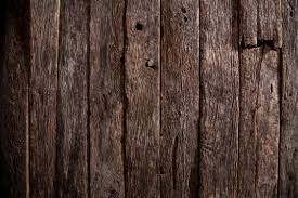 Top Rustic Wood Fence Background Wallpapers Western Rustic Wood