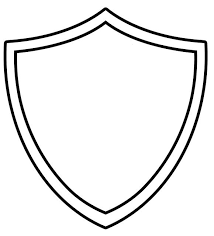 42659539a84de9a8a6aeec22ba9dcafa superhero coloring pages cape tutorial 25 best ideas about ctr shield on pinterest lds clipart on lds missionary blog templates