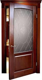 solid interior doors 36 inch interior
