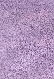 purple area rug 8x10 excellent lavender at studio throughout ordinary furniture s berlin ct