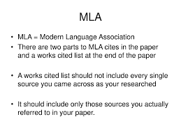 quote citation mla example how to quote plays in an  quote citation mla example 100 quote bible mla 100 quote the bible in mla 100 mla