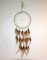 Aboriginal Dream Catchers Aboriginal Dream Catcher Yellow Feather Canadian Indian Art Inc 23