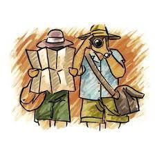 Αποτέλεσμα εικόνας για τουρισμός