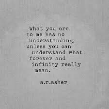 Meaning Of Love Quotes Cool MMM From Andy 4884848 You Are The Meaning To Me MMM Pinterest