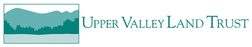 Honors to Myra Ferguson and Rick Roesch; Thanks to all UVLT members - Upper  Valley Land Trust