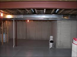 basement remodeling milwaukee. Milwaukee Home Construction Contractors Build Basement Rec Room. Remodeling
