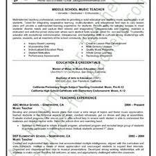 music teacher resume california s teacher lewesmr sample resume sle elementary music teacher resume pic