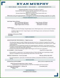 aviation resume template commercial pilot resume template spectacular behance resume