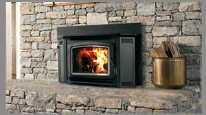 forced air fireplace forced air wood fireplaces outdoor forced air wood burning stove