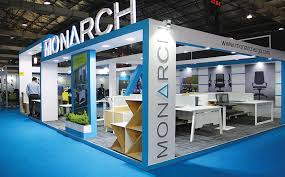 office furniture trade shows. Office Furniture Trade Show In India, Mumbai, Best Shows I