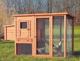 41 elegant chicken coop u2013 paid exception