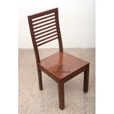 cool inspiration wood dining chair solid design chairs rosewood india