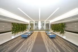 office ceiling fan. Office Lobby Ceiling Design: Interesting Onyx Room Modern Fan T