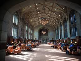 uchicago essays why uchicago essay dnnd ip uchicago essays get how to write the university of chicago essays how to write the university of chicago supplement