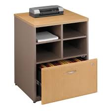 printer storage cabinet for catchy wood storage cabinet s free