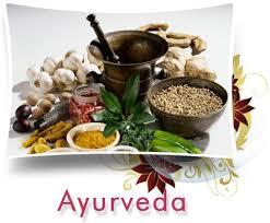 Image result for Ayurveda