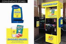 Illinois Lottery Vending Machines Awesome ILLINOIS LOTTERY SAVANNAH HARPER