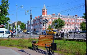 Купить диплом в Ульяновске анонимно без предоплаты Купить диплом в Ульновске