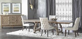 Matter Brothers Furniture Home