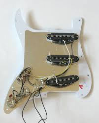 fender stratocaster mexican sss pickguard wiring diagram mexican strat sss pickguard diagram