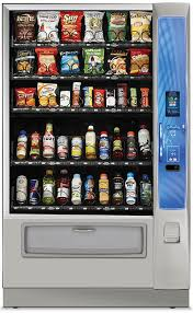 Vending Machines For Sale Nz Best EFTPOS Vending Snack Beverage Combo And Coffee Vending