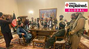 Aug 11, 2021 · the taliban seized nine cities over six days in a major escalation of their military offensive. D8u K4j4skgabm