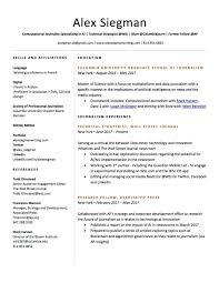 Business Development Resume Sample Corporate Development Resume Foodcityme 88