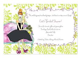 Goodbye Party Invitation Best Going Away Party Invitations Ideas On Simple Farewell Pinterest