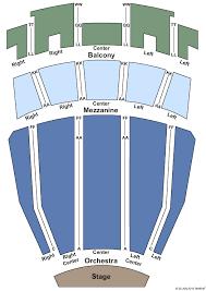 Ge Oven Ovens Auditorium