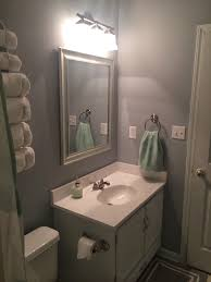 Bathroom Remodel Cost Lowes All Images Medium Size Of Bathroom - Basic bathroom remodel