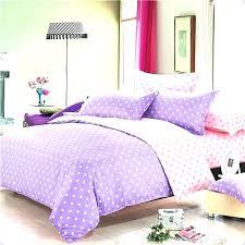 pink polka dot sheets bedding green striped teen girl king size gr pink and black polka dot bedding