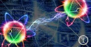 Quantum Entanglement & Other Technologies that Should Be On Your Radar |  designnews.com