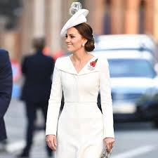 kate middleton is pregnant duchess of cambridge and prince photos kate middleton s best looks