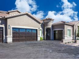 exterior stucco colors pictures. nice grey house exterior stucco colors that can be decor with modern wooden black door pictures