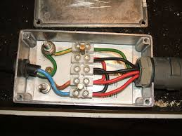 3 phase wye delta wiring diagram images single phasehase 3 wire main lug on 3 phase motor wiring no neutral