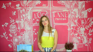 <b>L'Occitane</b> | En Provence - YouTube