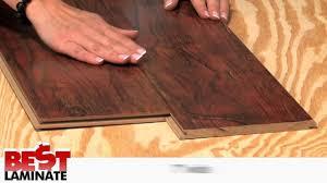 timeless designs y oak laminate flooring review