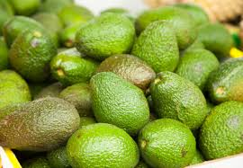 Can You Eat Too Much Avocado Health Essentials From
